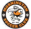 2018 AGM @ Mornington Soccer Club