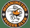 2018 AGM @ Mornington Soccer Club