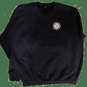 Morningwood Country Club Sweatshirt