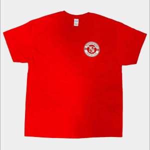 Morningwood Country Club T-Shirt