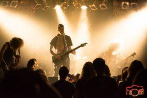 live_backstage
