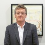 David W. C. MacMillan, 第二回:1999~2006:独立からプリンストン大に移るまで