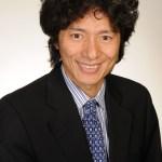 Jin Quan Yu 第一回:経歴及び独立前の仕事について