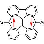 開核反芳香族性非交互炭化水素:一重項ビラジカル分子の新メンバー