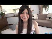 Hカップの巨乳とたぬき顔が堪らない立川理恵の綺麗なおまんこが見える無収正 tokyo動画