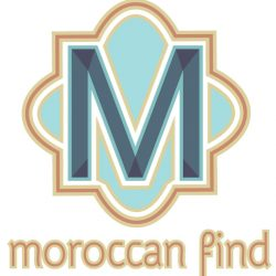 Our Moroccan Finds