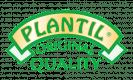 Plantil