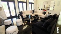 Check out the Moroccan accents in Khloe Kardashians new ...