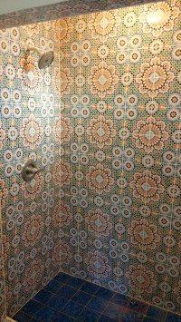 Moroccan Mosaic Tile | Moroccan Tiles Los Angeles