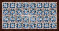 moroccan cement tiles | Moroccan Tiles Los Angeles