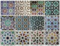 Moroccan Tiles | Moroccan Tiles Los Angeles
