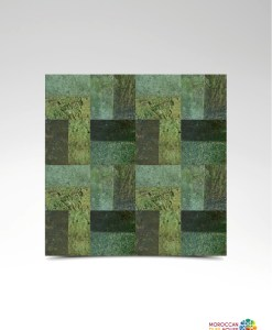 Babel Green