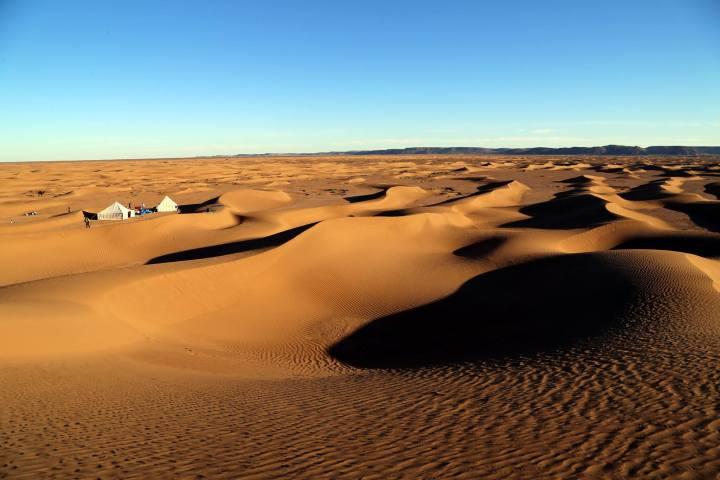 Desert Camp2