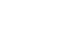 Morroco Fanshop
