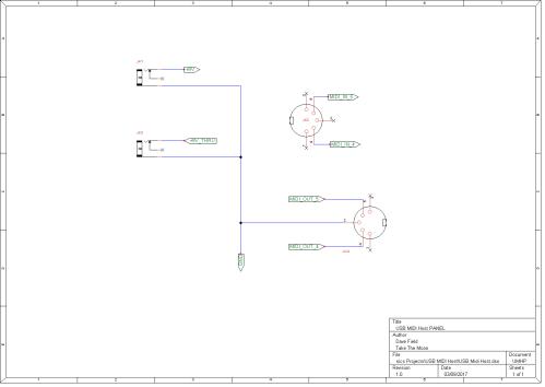 small resolution of usb midi host schematic panel