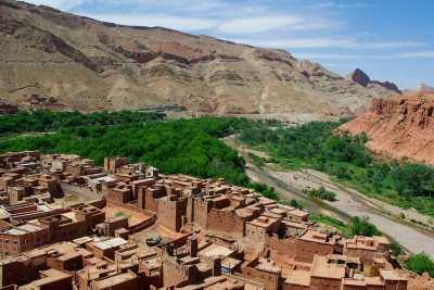 zagora morocco xcursion
