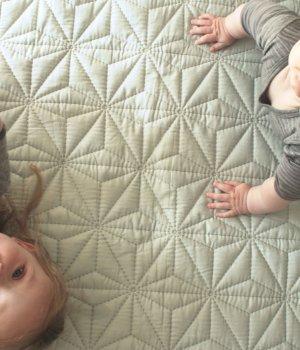 mor og mor blog. børnene