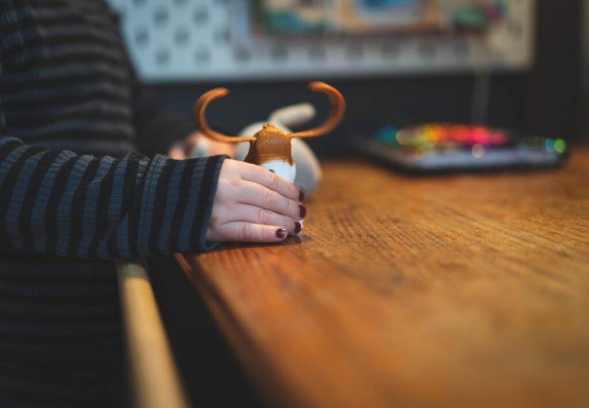mor og mor blog om hvad du gøre med børn der er hjemme fra børnehave