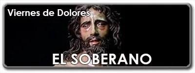 EL-SOBERANO
