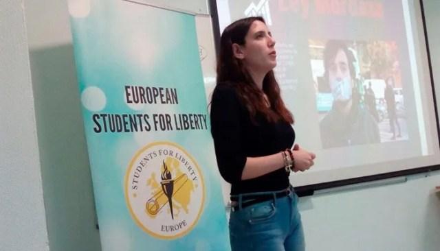 StudentsForLiberty1
