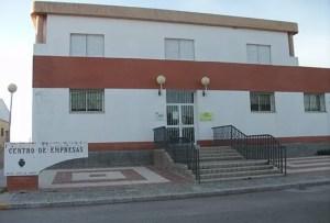 """CONFERENCIA. """"La mujer en la Cal y el Olivo"""". 28 de marzo. Centro de Empresas @ Centro de Empresas"""