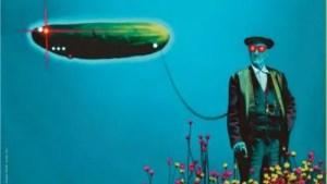 EXPOSICIÓN. 'Días de viejo color. Vestigios de una Andalucía pop (1956-1986)'. Del 12 de julio al 2 de septiembre. Espacio Santa Clara @ Espacio Santa Clara  | Morón de la Frontera | Andalucía | España