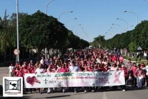 SOCIEDAD. VI Morón Corre. 21 de octubre @ Morón de la Frontera | Morón de la Frontera | Andalucía | España