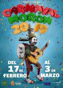 "CARNAVAL. Festival de la Peña carnavalesca ""Como Son Son"". Altos de la Piscina Municipal. 23 de febrero @ Altos Piscinas Municipales"