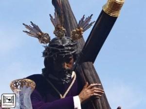 COFRADE. Santo Vía Crucis, Hdad. de Jesús. 22 de marzo. Ermita de la Fuensanta @ Ermita de la Fuensanta