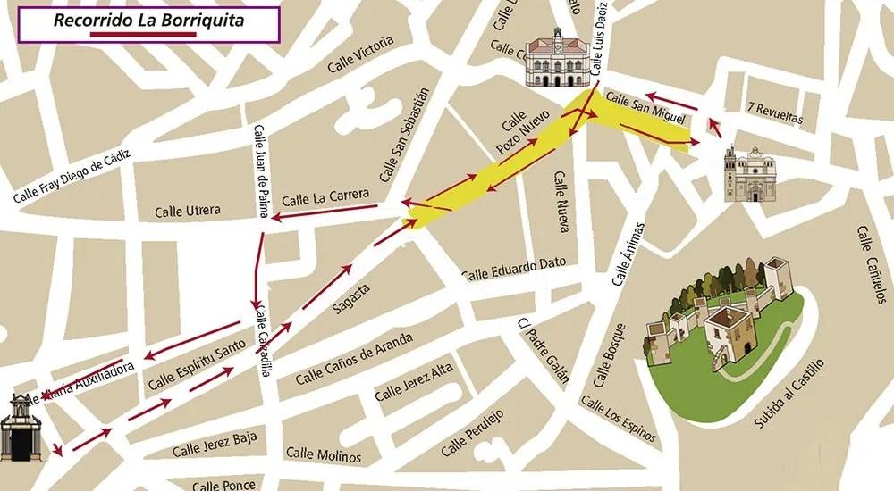 mapaborriquita2019