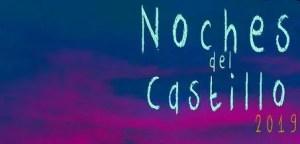"""MÚSICA. """"Concierto de Verano"""" – Banda Municipal de Música de Morón. 18 de julio @ Castillo de Morón"""