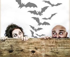 """TEATRO. """"LILIAK"""" – TEATRO GÜI. 31 de octubre. Teatro Oriente @ Teatro Oriente"""