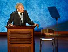 240px-Clint_Eastwood_and_Chair