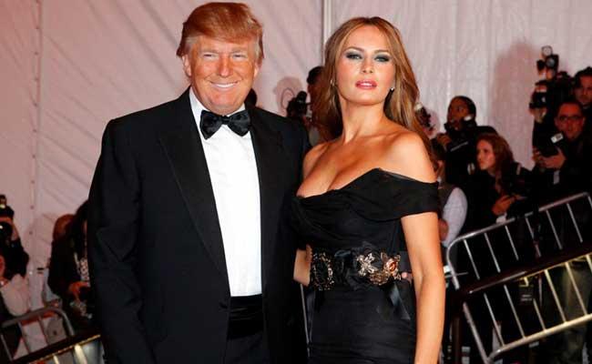 melania-trump-donald-trump-wife-reuters_650x400_51455339597