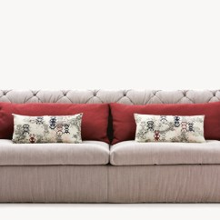 Bohemian Sofa Bed Cushions Too Hard Moroso Setting The Elegance