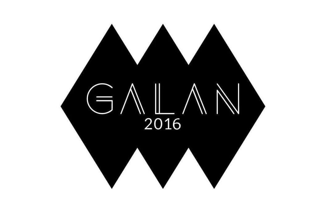 Galan 2016 och Livspussla