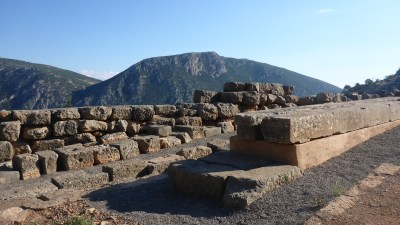 Delphi 025