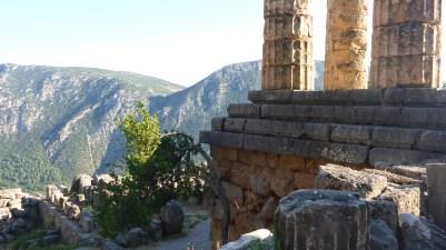 Delphi 047