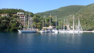 Northern Ionian Islands 020