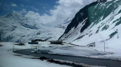 Glacier Express (16)