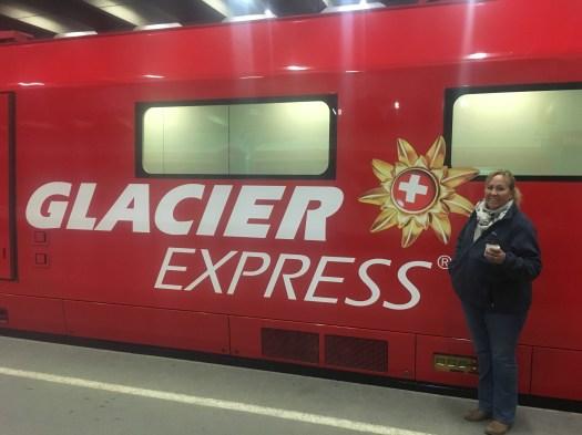 Glacier Express 2 (2)