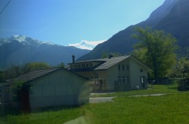 Glacier Express (2)