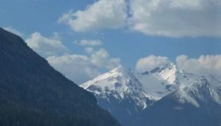 Glacier Express (37)