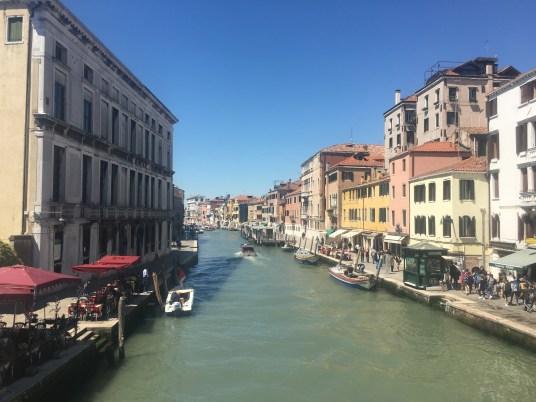 Venice (28)