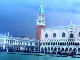 Venice Day 2 (73)