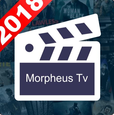 morpheus tv apk download