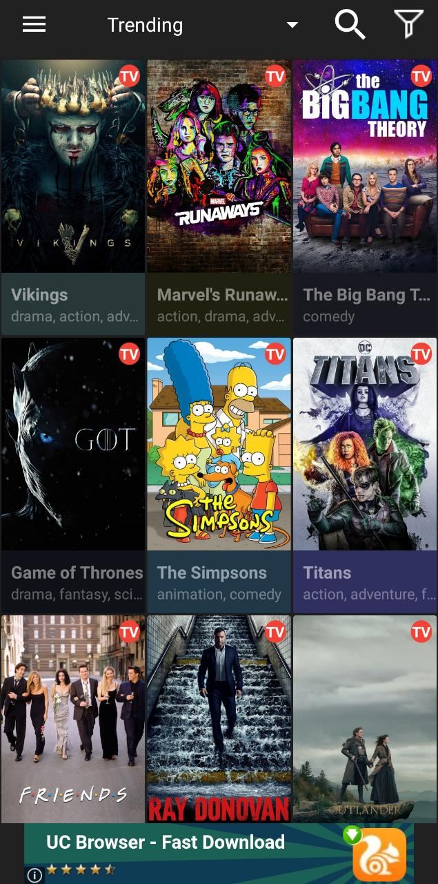 cinema apk download cinema