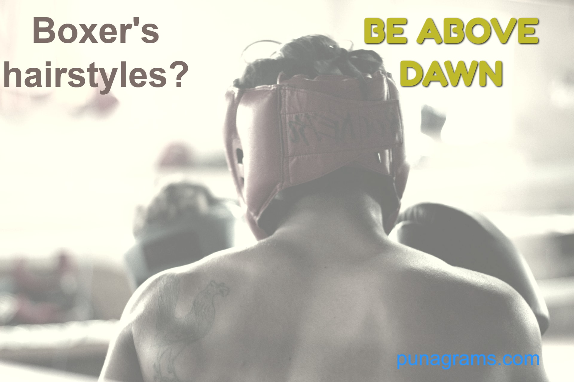 boxers-hairstyles
