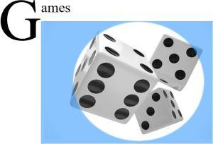 morcat-games2