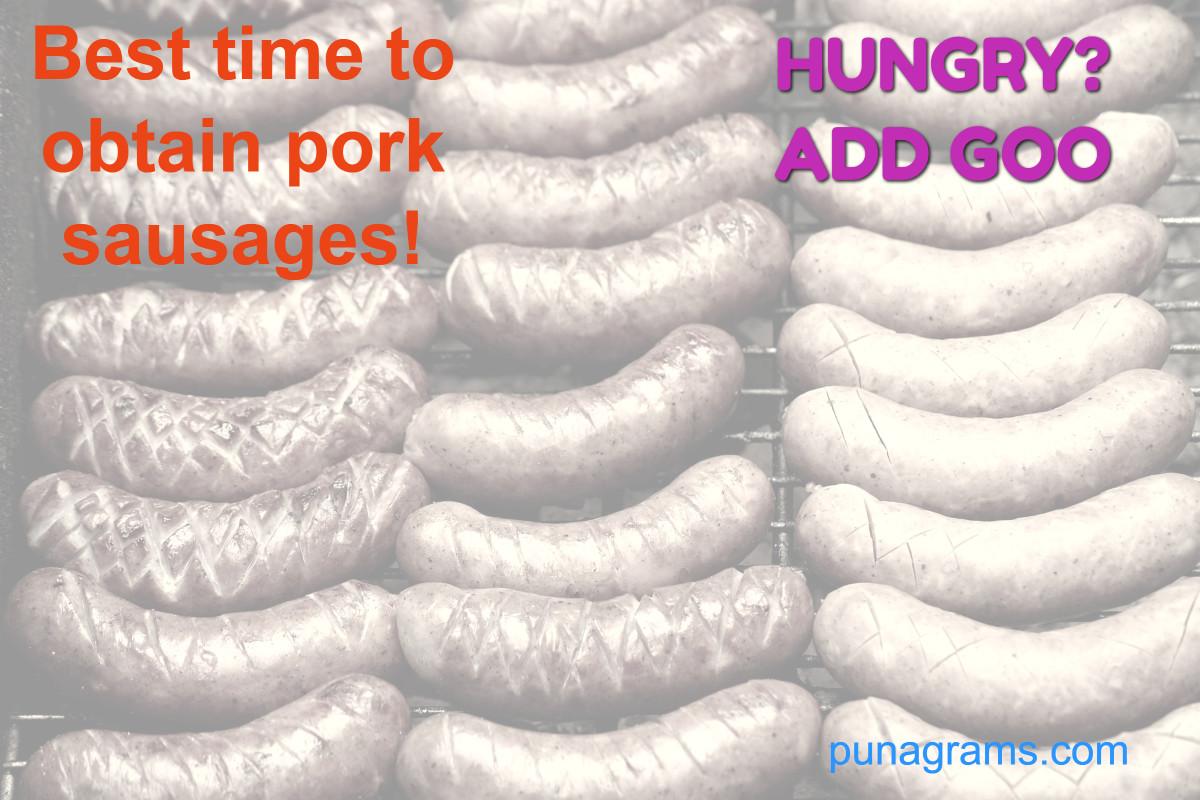 punagram-hungry-add-goo